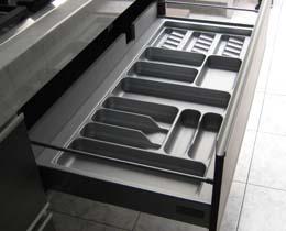Herrajes alemanes - Muebles de cocina alemanes ...