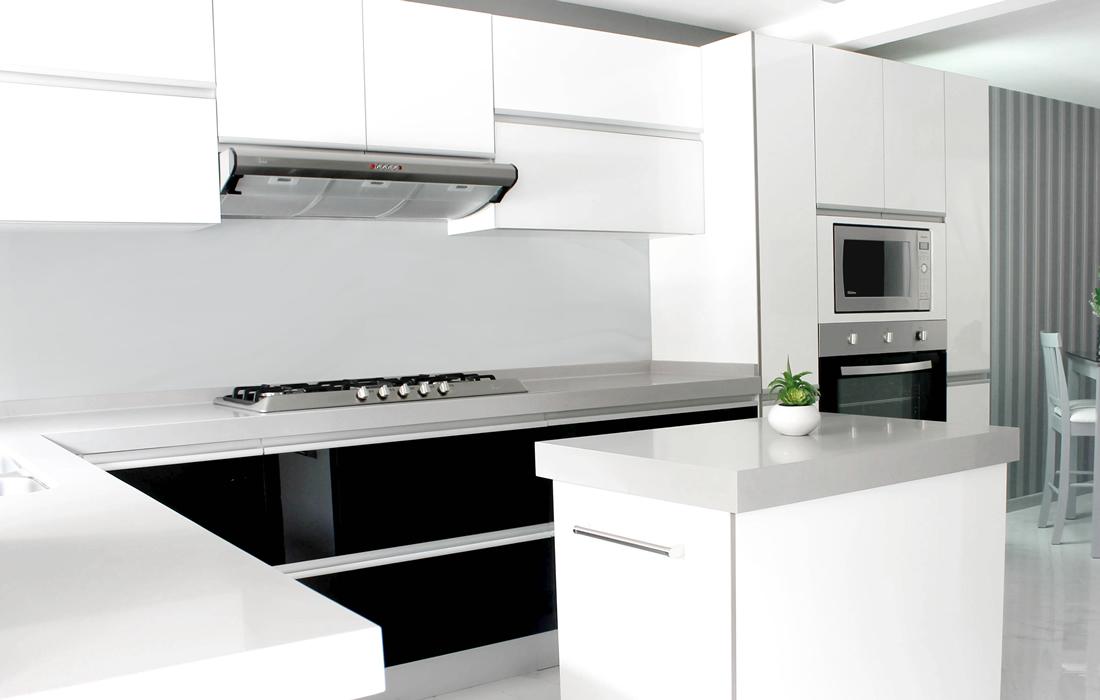 cocina-blanca-1
